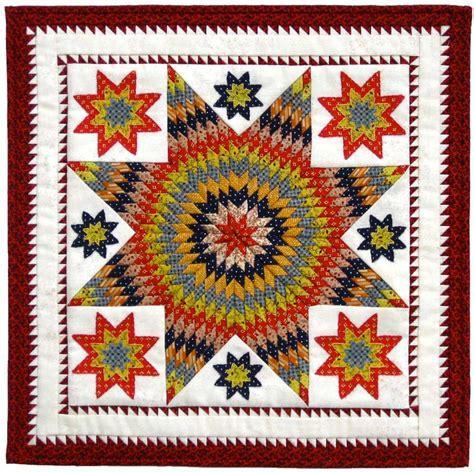 quilt pattern star of bethlehem star of bethlehem quilt pattern bing images