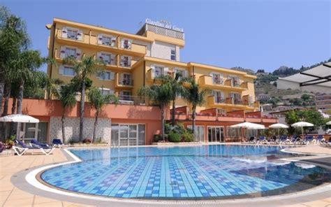 hotel giardino dei greci sejur hotel giardino dei greci oferte sejur hotelul