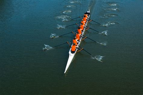 define sculling boat culture upperedge