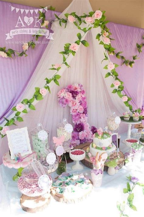 chic decor diy elegant fairy fantasy flower flowers 131 best birthday images on pinterest birthdays candy