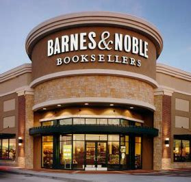 barnes and noble knoxville tennessee coffee and books the childrens center of knoxville