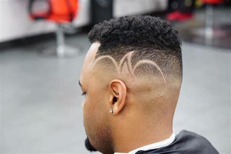 mohawk haircut ideas designs hairstyles design