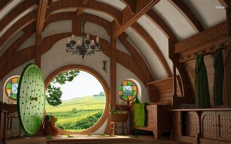 hobbit house design case for hobbits 002