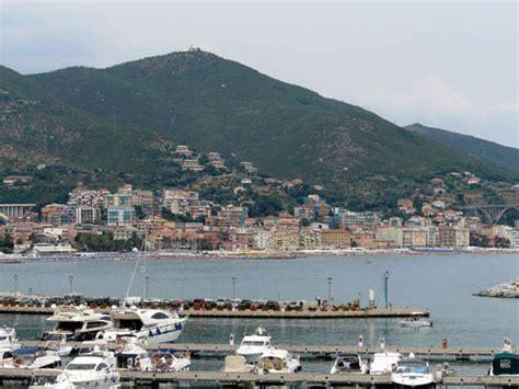 varazze porto varazze sv turismo e ormeggi report