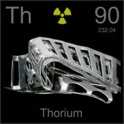 Thorium Protons Thorium Definition What Is