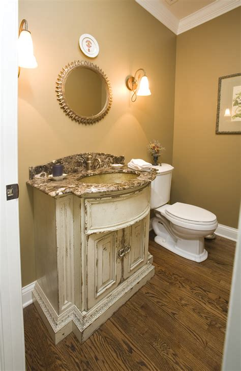 bright benjamin paint colors technique chicago rustic bathroom inspiration with baseboards