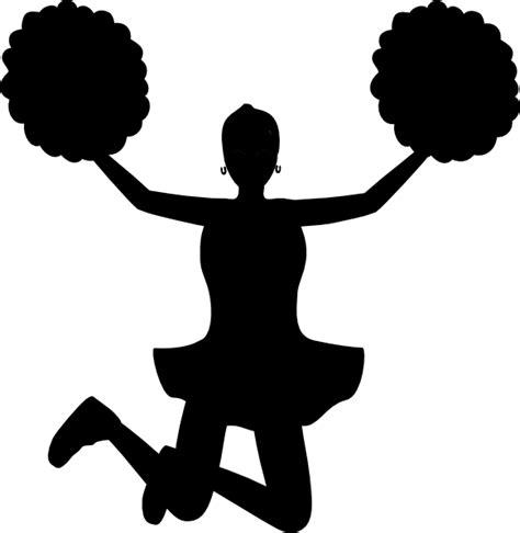 Loggo Cheers Hi cheer clip at clker vector clip
