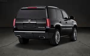 2013 Cadillac Escalade Premium Cadillac Escalade Premium 2013 Widescreen Car