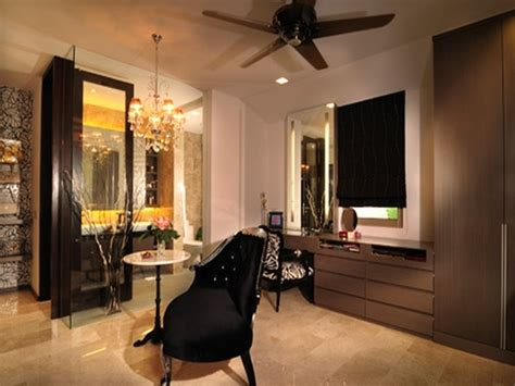 interior design for my home u home interior design pte ltd gallery
