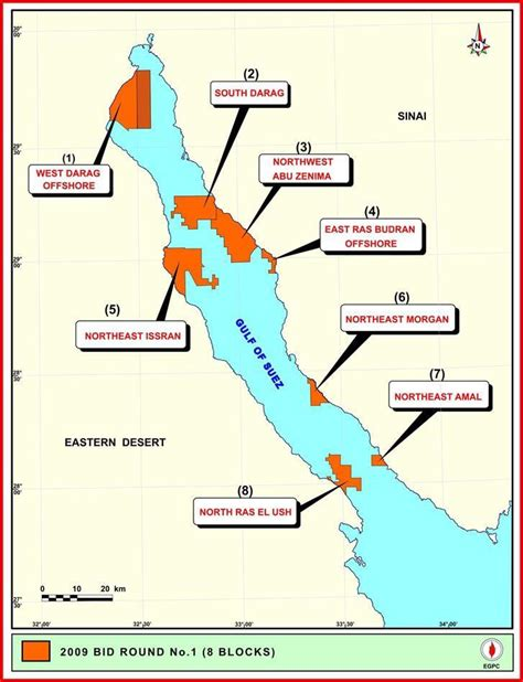 middle east map gulf of suez gulf of suez map image search results