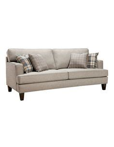 furniture from outfitters store profile