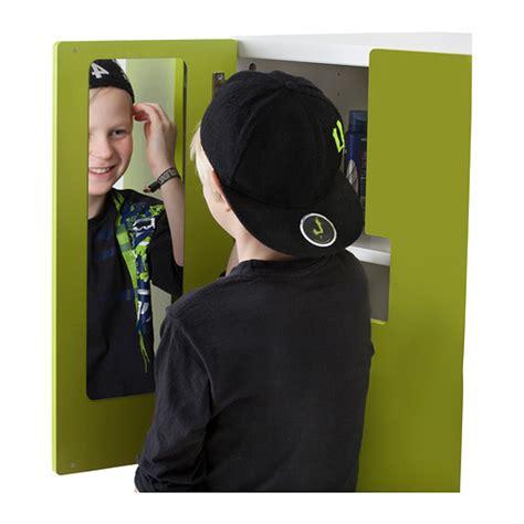 klebespiegel ikea ikea dr 214 mmare spiegel kinderspiegel klebespiegel 176 ideal