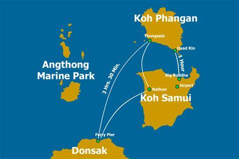 Karet Boot Vios chrismate voyage en thailande du sud