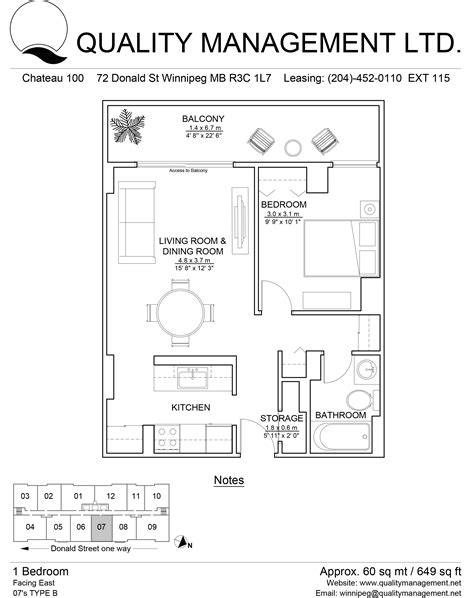60 sq mt to sq ft 100 60 sq mt to sq ft ranch style house plan 3 beds