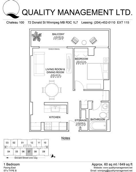60 sq mt to sq ft 100 60 sq mt to sq ft 20 x 60 homes floor plans