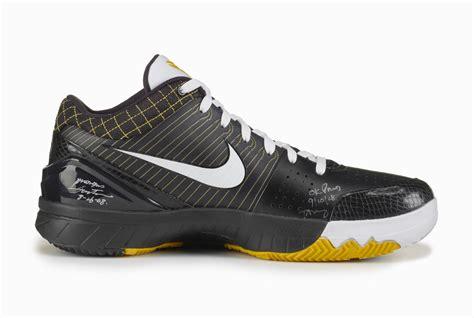 Nike Zoom 4 nike zoom iv nike news
