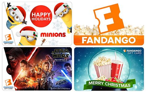 Can I Use Fandango Gift Card At Amc - use fandango gift card at amc