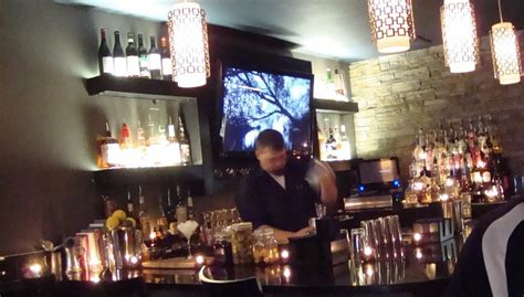 atlas room dc best bars in america for a moscow mule moscow mule co