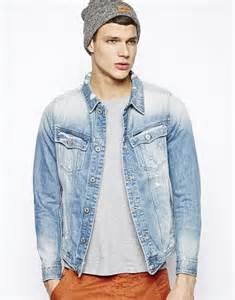 light blue denim jacket mens light blue denim jacket coat nj