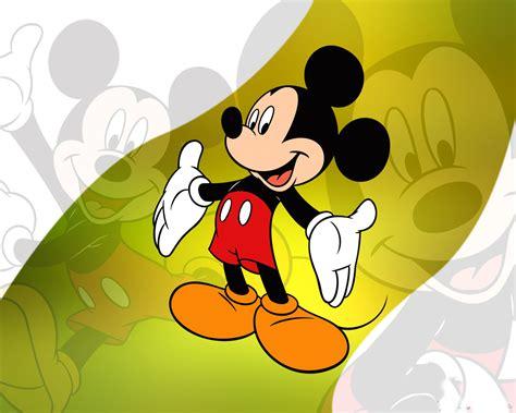 wallpaper cartoon high resolution mickey mouse cartoon tom and jerry cartoon funny cartoons