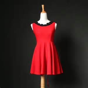 sales christmas dress cocktail dress teen girl clothing