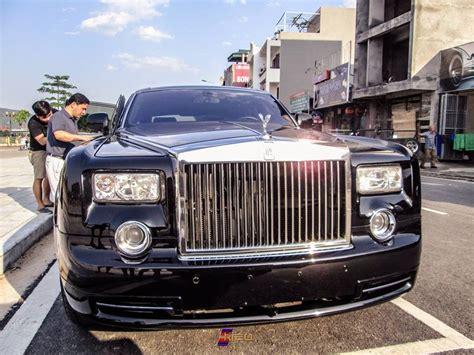 Rolls Royce Tay