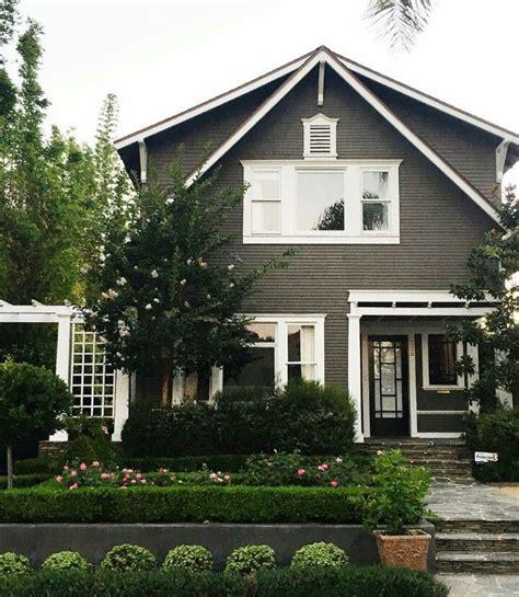 green exterior house paint 25 best ideas about green exterior paints on pinterest