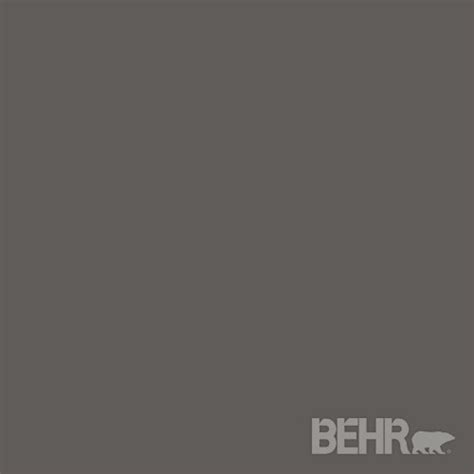 behr 174 paint color intellectual ppu18 19 modern paint by behr 174