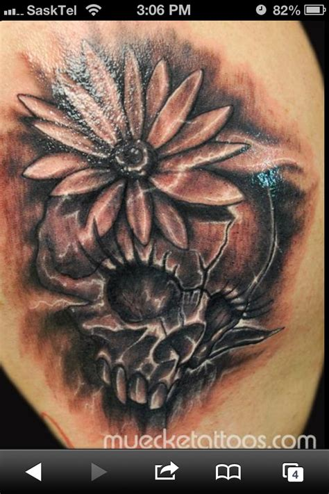 september birth month flower tattoo 165 tattoo art