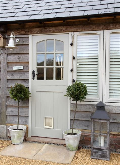 Country Style Front Doors Modern Country Style Home And Garden Tour Summary And Make It Yours Review