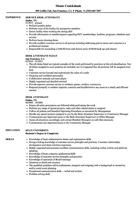 Mining Safety Manager Cover Letter by Mini Bar Attendant Sle Resume Web Resume Exles Rfp Cover Letter Exles