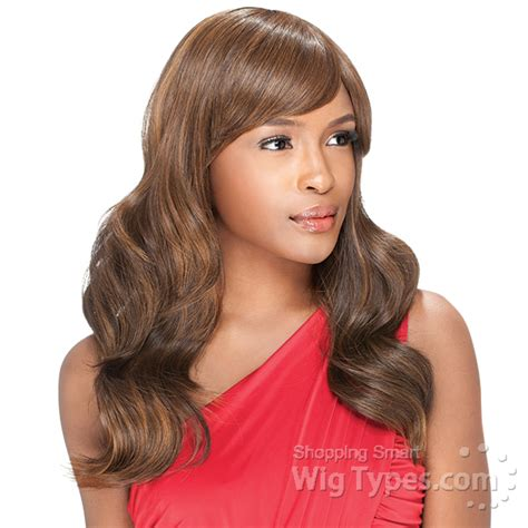 angel weave types sensationnel synthetic wig instant fashion wig angel