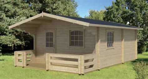 Woodpecker Log Cabin by Elba Log Cabin Woodpecker Log Cabins