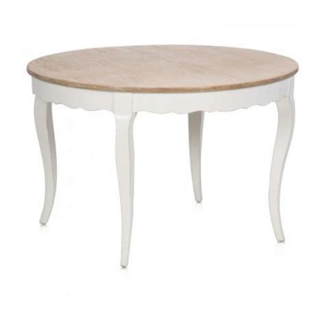 mesa decoracion mesa comedor vintage
