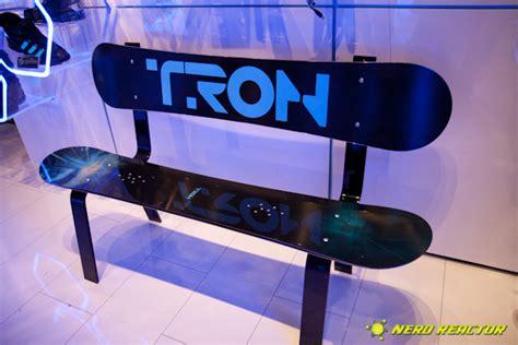 porta tavole snowboard snowboard bench leganerd