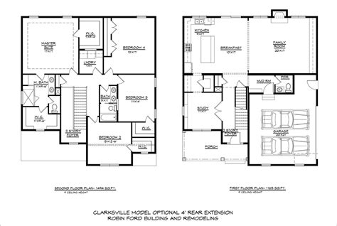 5 amazing salon floor plan designs beauty salon floor plans sle floor plans and flooring