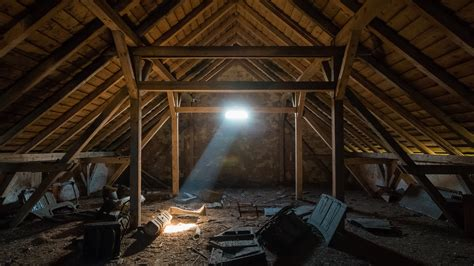 attic pictures paid search analytics what treasures are hiding in your data