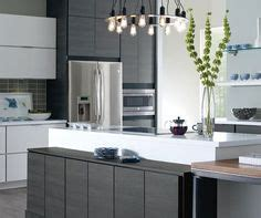 espresso kitchen cabinets in 9 sleek and premium style homeideasblog com coffee glaze thomasville kitchen cabinets camden http