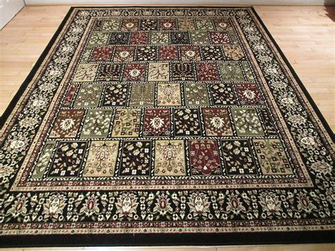 Outdoor Floor Rug Indoor Outdoor Carpet 8x10 Carpet Vidalondon
