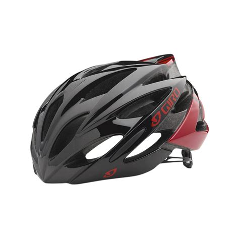 best bicycle helmet best bike helmet 2017 bicycle advisor