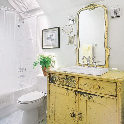 vintage this repurpose that 24 repurpose a vintage vanity 28 ways to refresh your