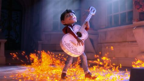 coco new film pixar s coco teaser trailer codejunkies
