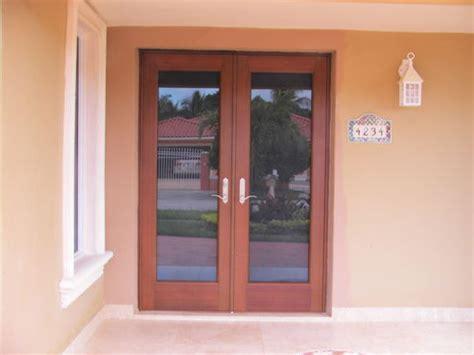 Pgt Doors by Superior Replacement Window Door Inc