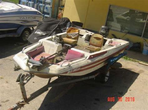 used pontoon boats for sale augusta ga bass boat new and used boats for sale in georgia