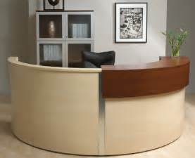 Office Reception Desk Reception Furniture Office Reception Desks Receptionist Furniture