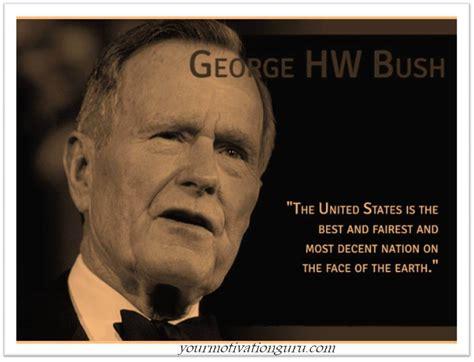 presidential quotes inspirational presidential quotes quotesgram