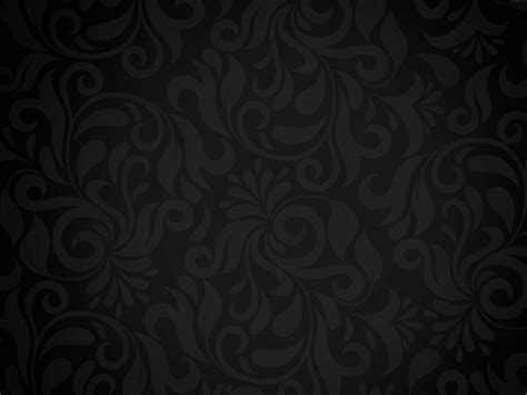 pattern design black black background patterns pictures to pin on pinterest