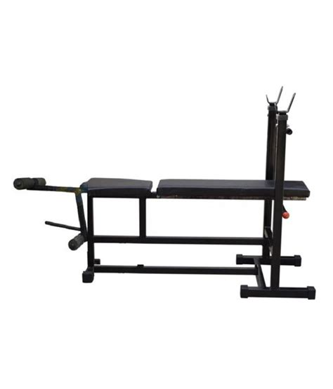 total gym bench total gym 3 in 1 with leg curl incline decline and flat