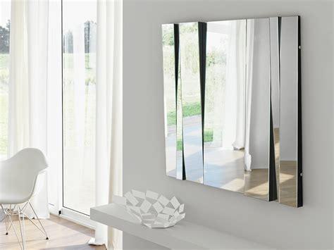 mirror design 12 idee per arredare il corridoio