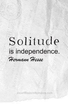 Hermann Hesse Quotes. QuotesGram